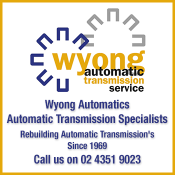 Wyong Autos Ad 350x350